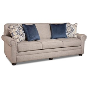 Living Room Furniture Memphis TN Southaven MS Great American Home Store