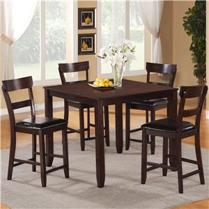 Table And Chair Sets Corpus Christi Kingsville Calallen Texas Table And Chair Sets Store