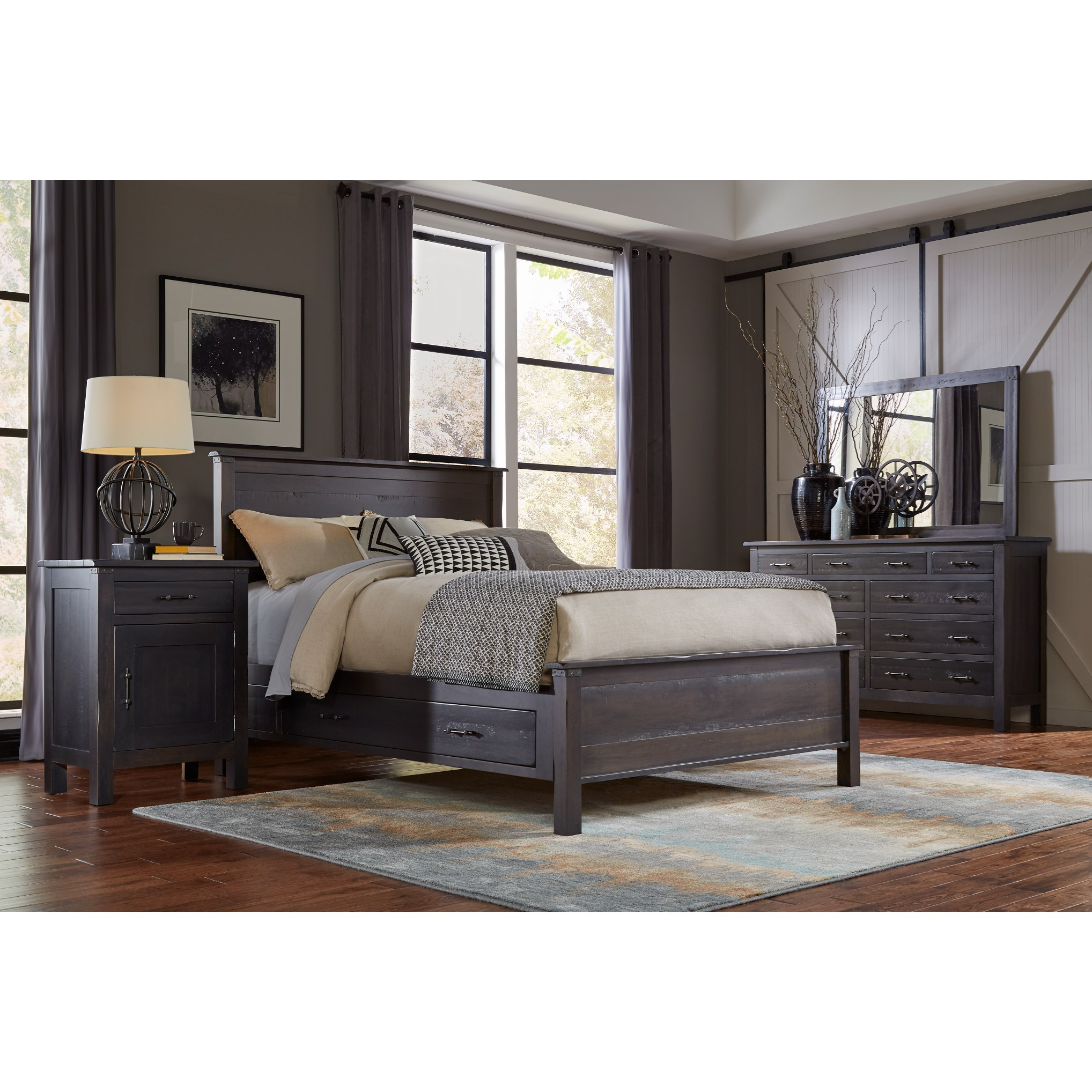 Amish Furniture Wildwood Fl