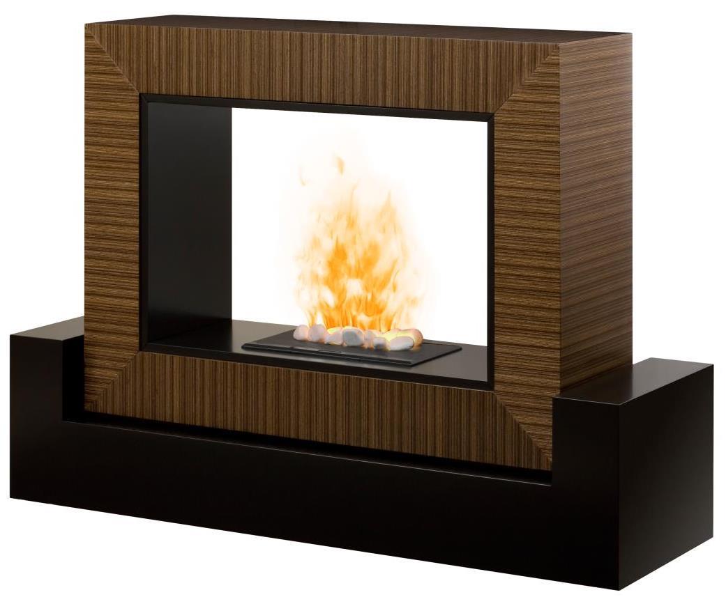 Dimplex Amsden Gdsop Cn Opti Myst Electric Fireplace