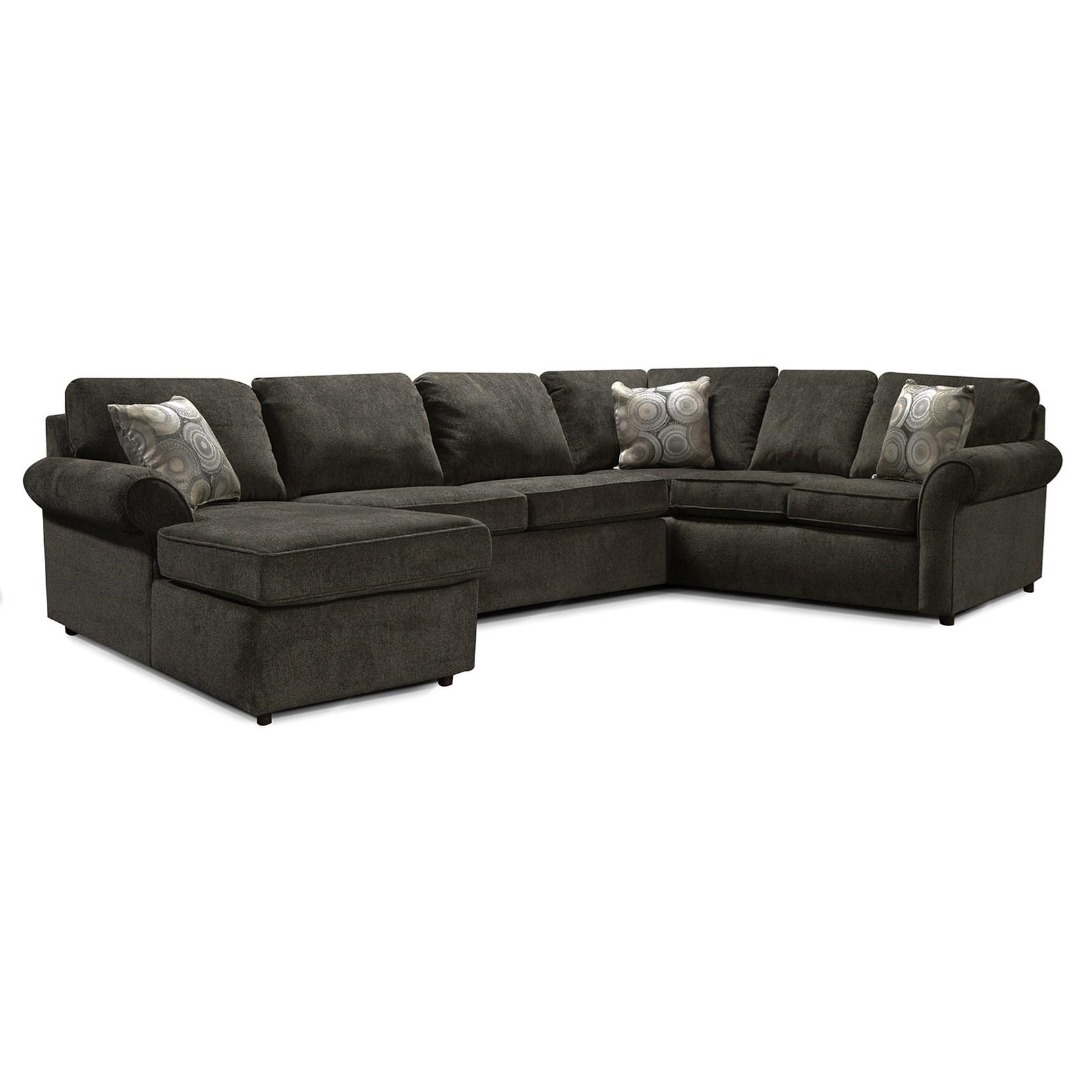 pedigo furniture