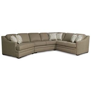 Sectional Sofas Colders Furniture And Appliance