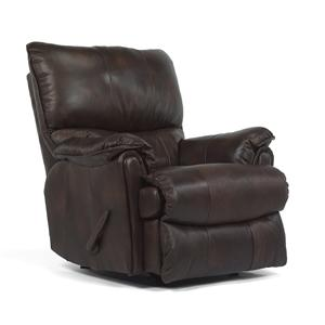 Terrific Rocking Recliner Chairs Perth Bonneville Recliner A1 Pabps2019 Chair Design Images Pabps2019Com