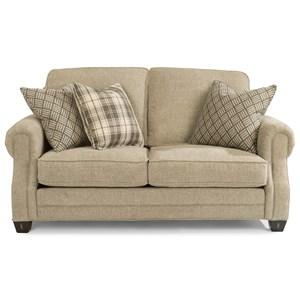 Living Room Furniture Turk Furniture Joliet La Salle