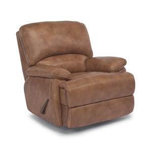 Recliners St Louis MO Belleville OFallon IL St Clair County St Louis County South