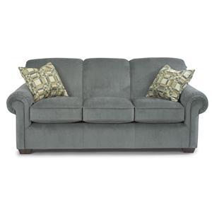 Sofa Sleepers Lake St Louis Wentzville O Fallon Mo