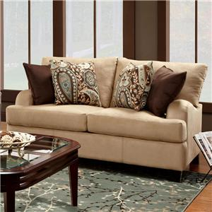 Franklin Olindes Furniture Baton Rouge And Lafayette