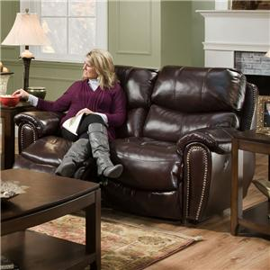 Living Room Furniture At Conlins Furniture