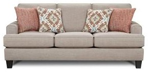 Living Room Furniture Memphis TN Southaven MS Great