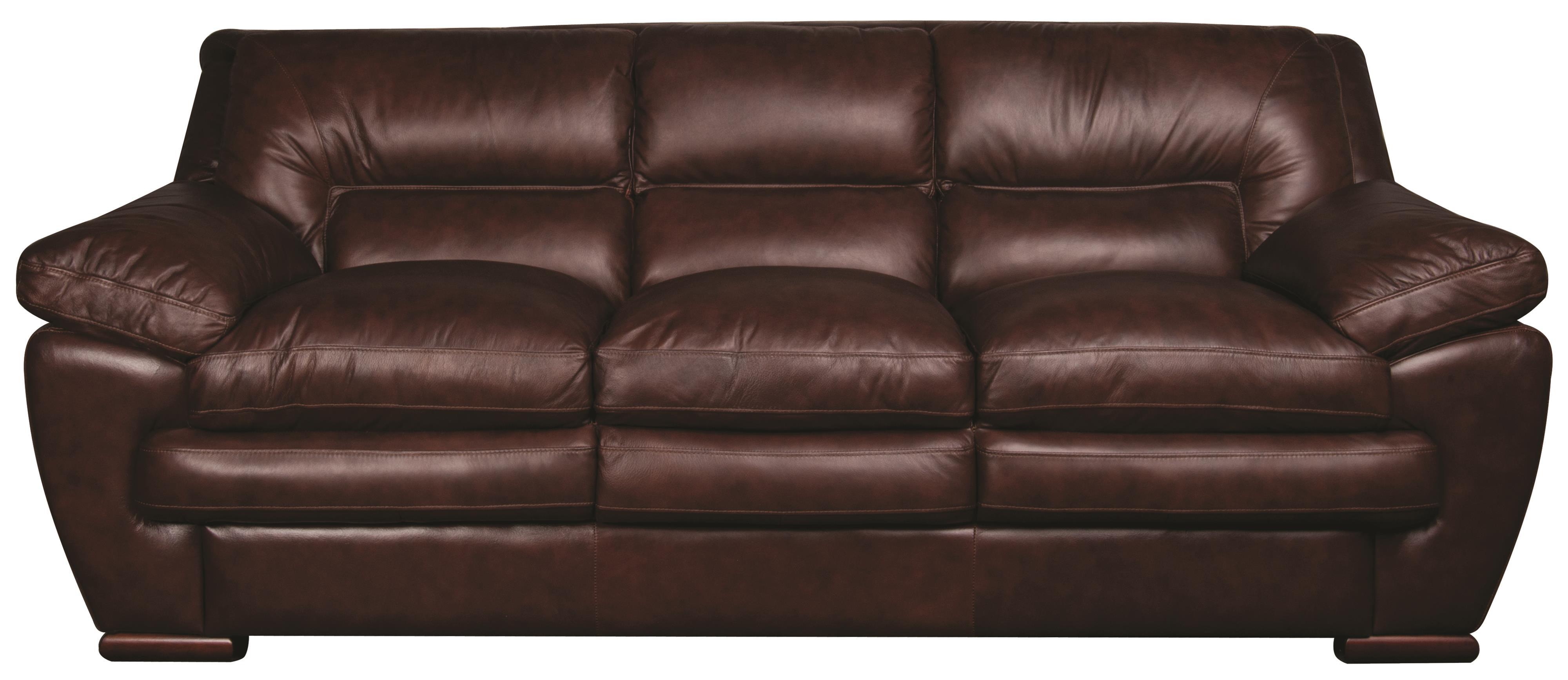 Leather Sofa Columbus Ohio Wwwstkittsvillacom