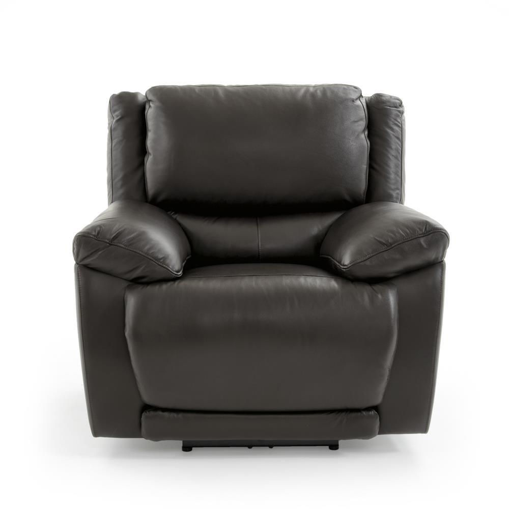 Futura Leather E1358 E1358 319 1295H DK BRN Casual