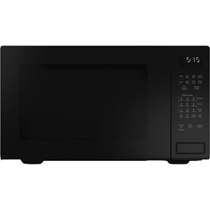 ge appliances ge profile series 1 5