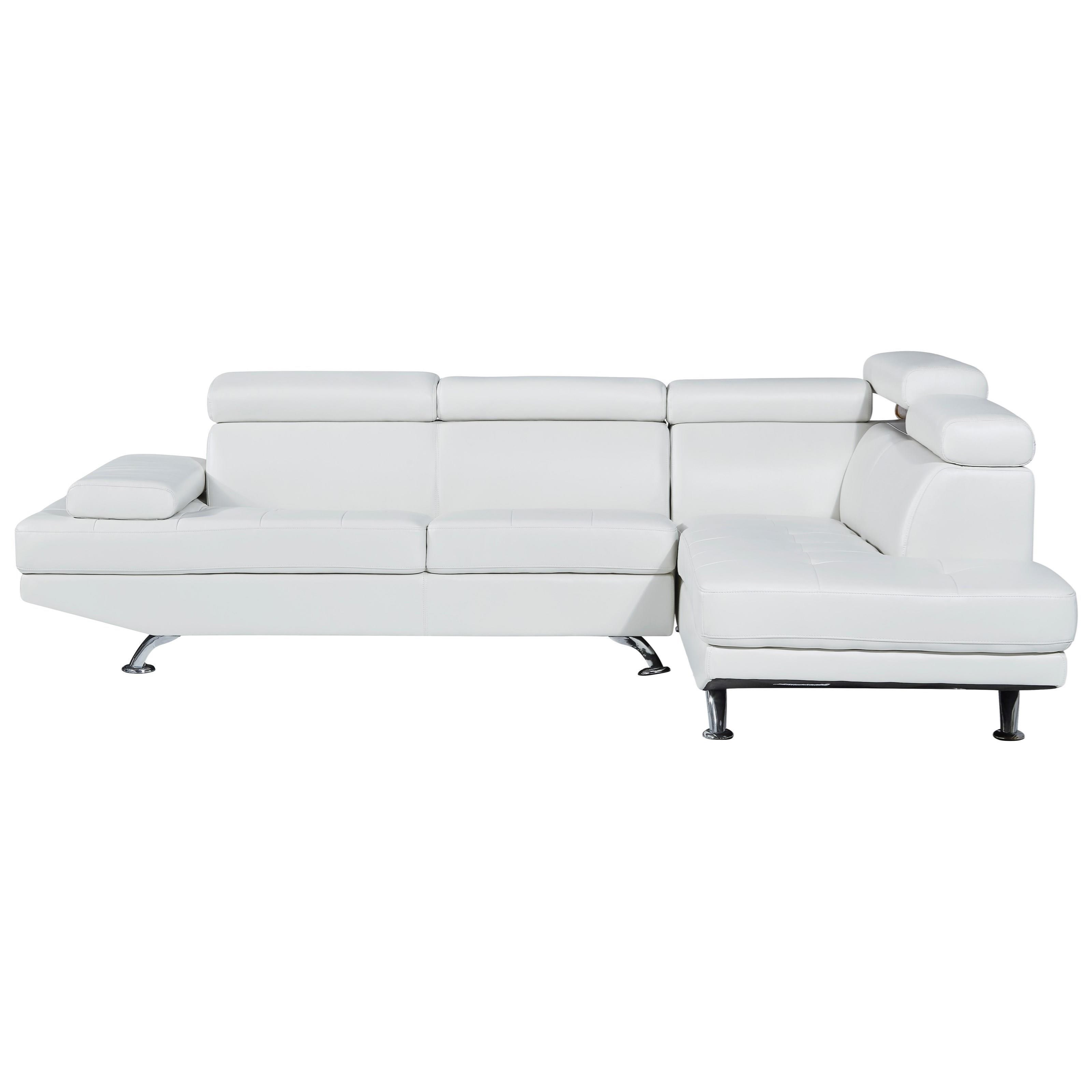 corner furniture sectional sofas