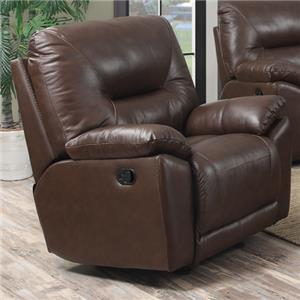 Recliners Orland Park Chicago IL Recliners Store