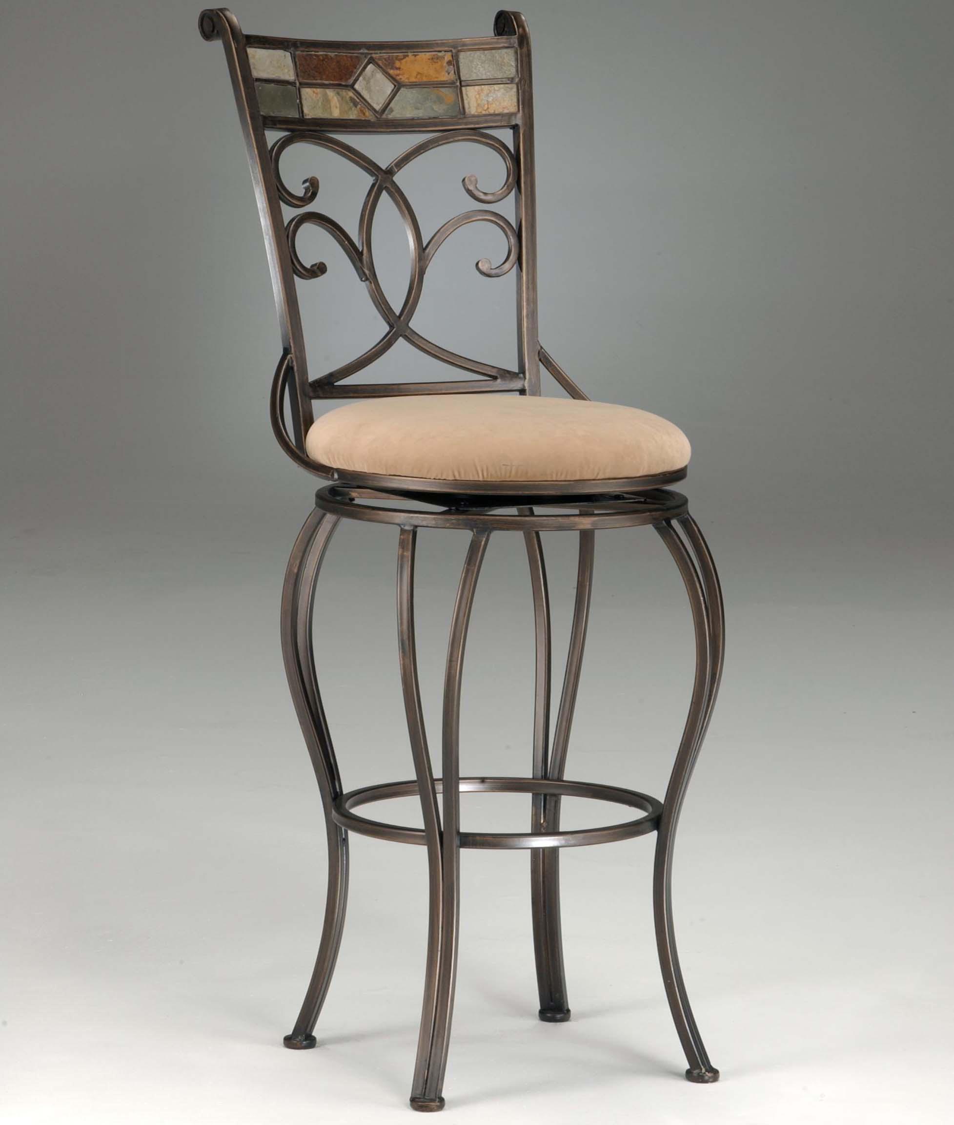 arwood s furniture