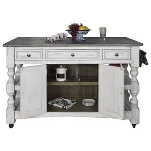 Kitchen Islands Westrich Furniture Amp Appliances