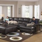 Posswc50 Photos Of Sectional Sofas With Chaise Group 5247