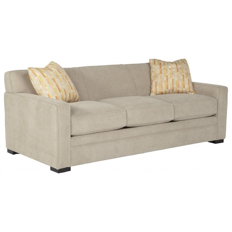 fashion furniture sleeper sofas