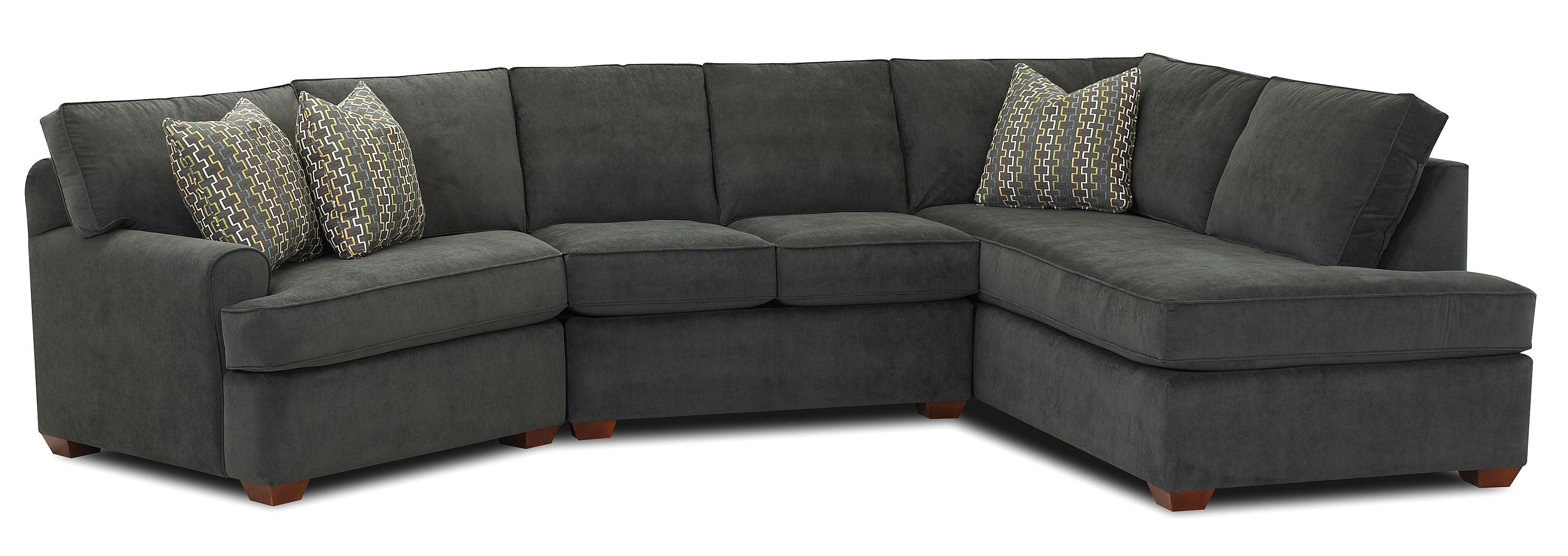 k54400l bc als r schs sectional sofa
