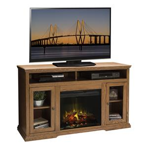 TV Stands Orland Park Chicago IL TV Stands Store