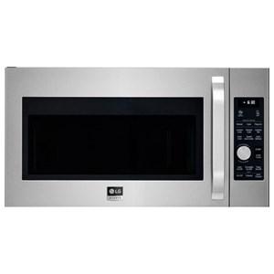 lg appliances trim kit for lcrt2010st