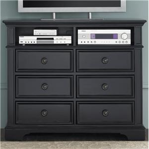 bedroom media units | athens, bogart, watkinsville, lawerenceville