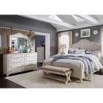 Liberty Furniture Farmhouse Reimagined Queen Bedroom Group Wayside Furniture Bedroom Groups