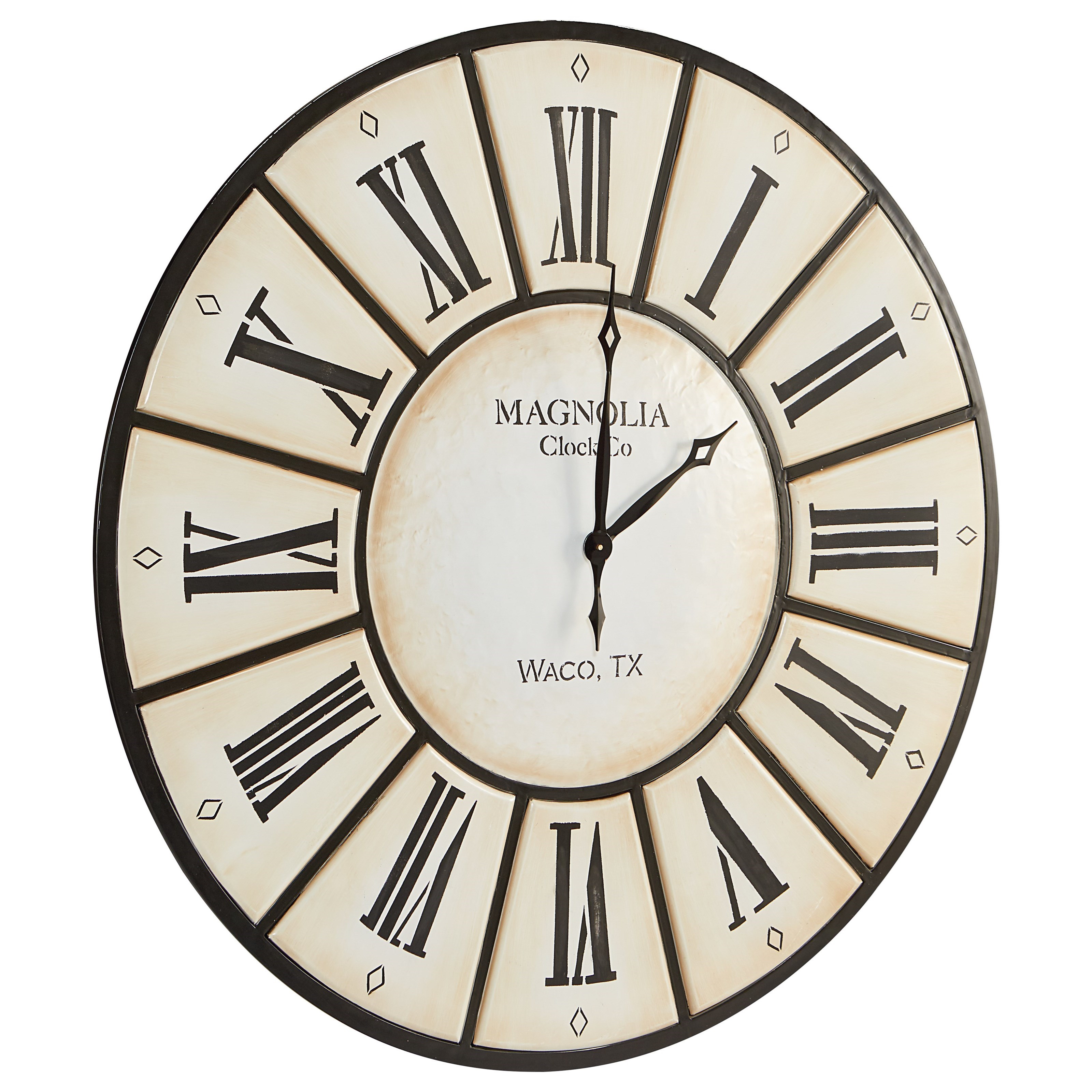 Magnolia Home By Joanna Gaines Accessories 90901540