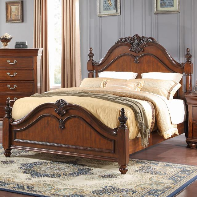 Jaquelyn b8651 by New Classic Royal Furniture New Classic