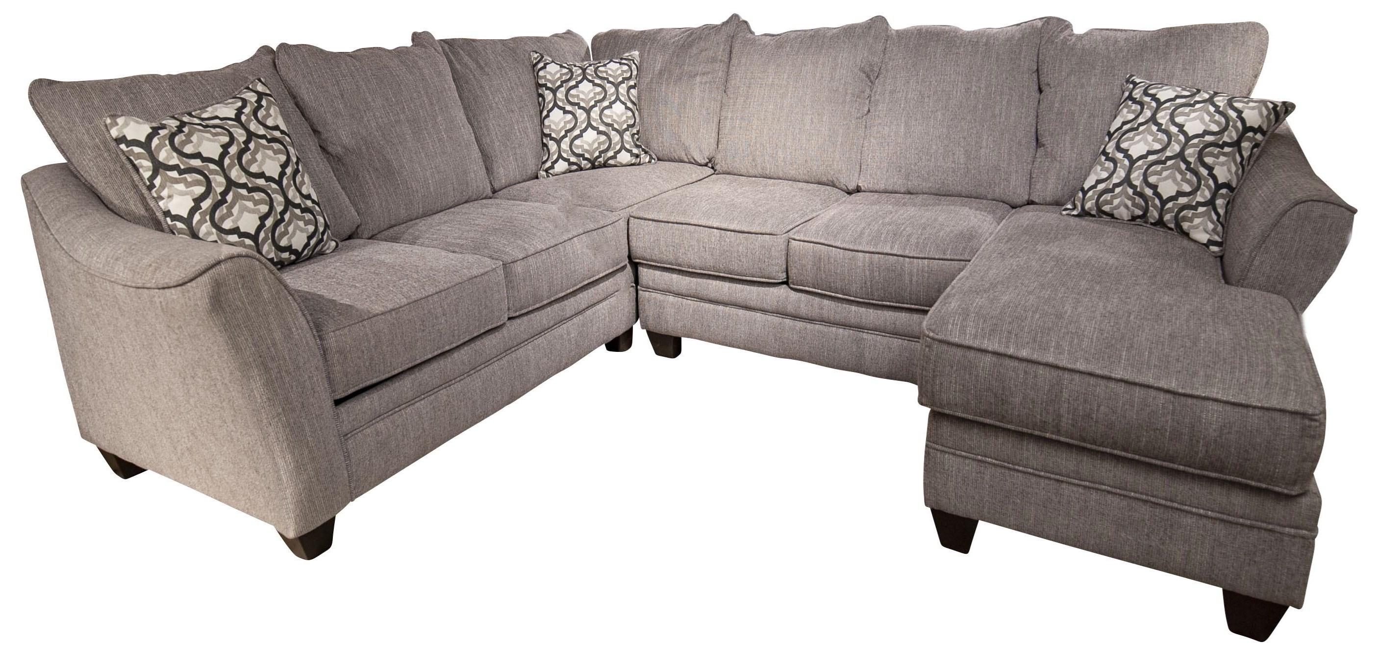belford belford sectional sofa