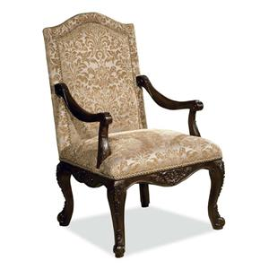 Rachlin Classics BigFurnitureWebsite