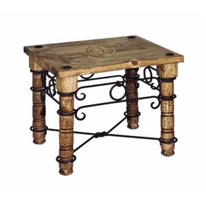 Page 5 Of All Accent Tables Shreveport LA Longview TX