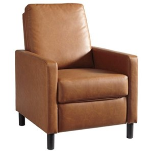 Leather And Faux Leather Furniture Mankato Austin New