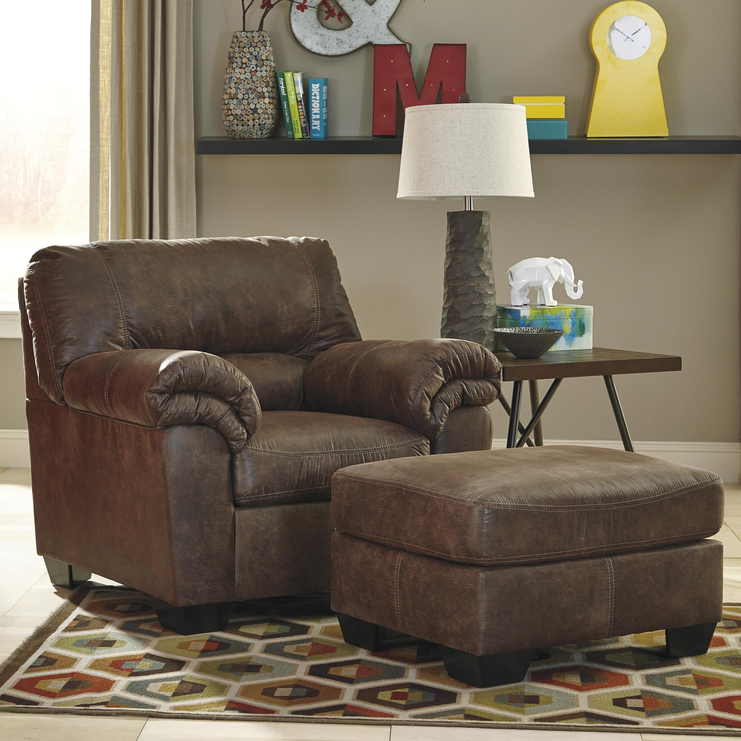 Furniture Warehouse Akron Ohio