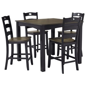 Table And Chair Sets Orland Park Chicago IL Table And Chair Sets Store Darvin Furniture