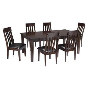 Dining Room Furniture Rocky Mount Roanoke Lynchburg