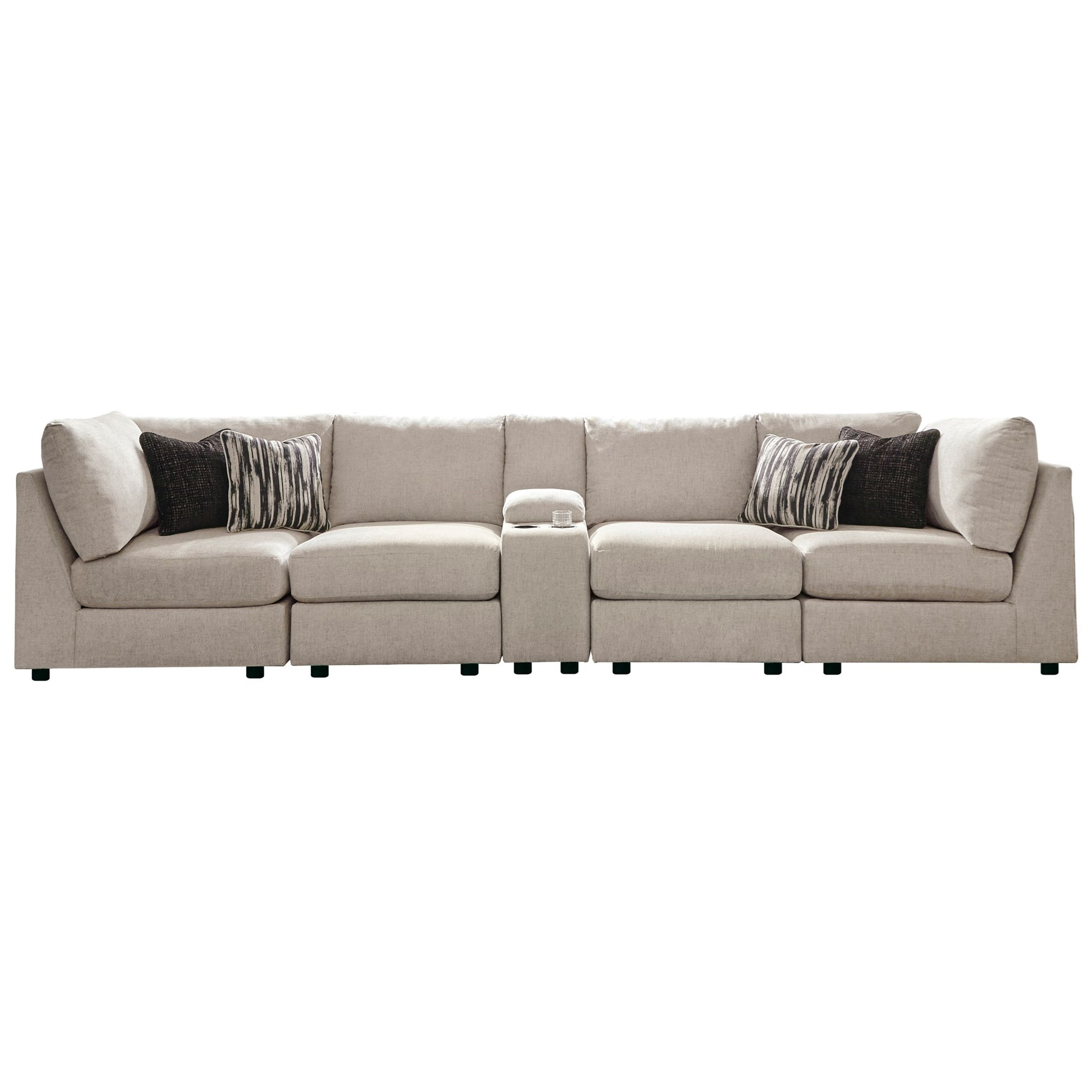rife s home furniture