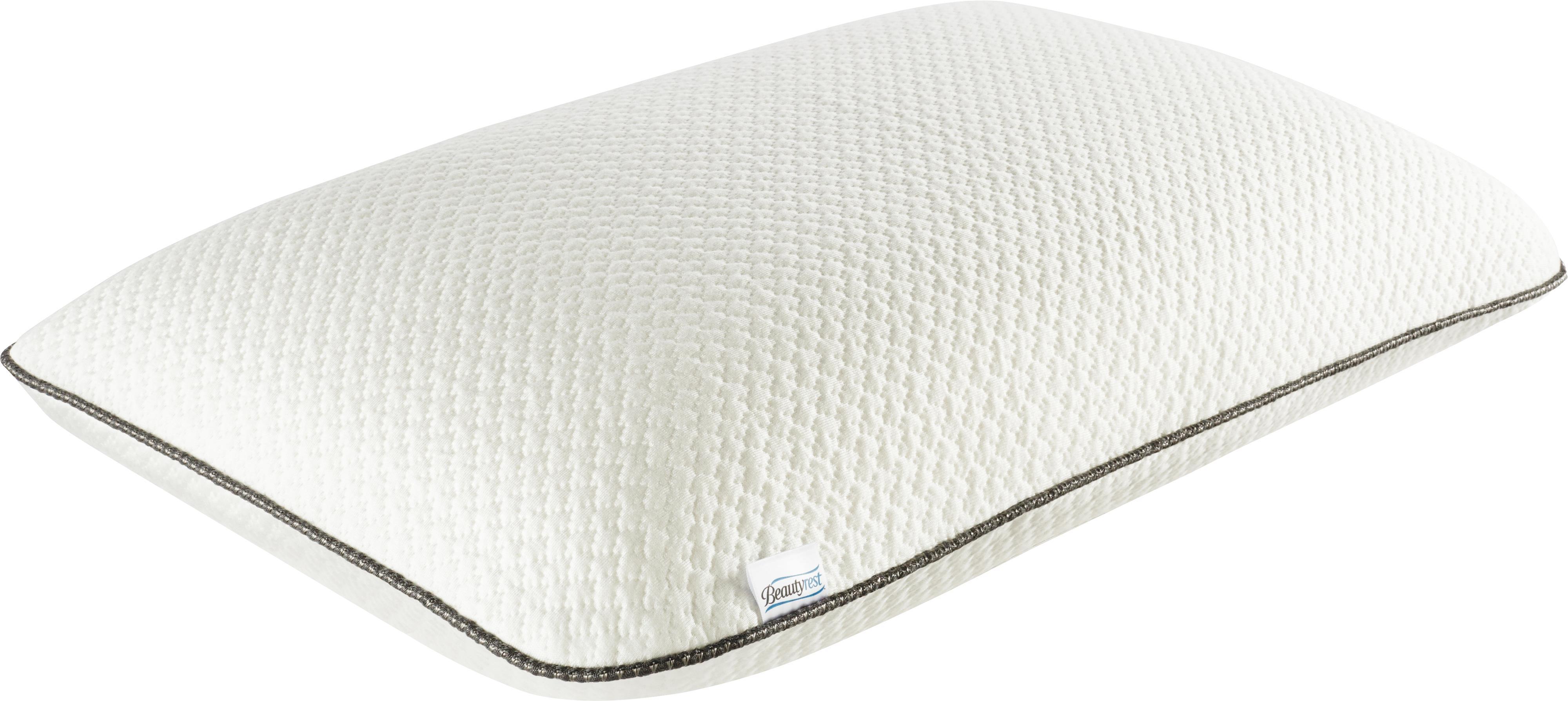 beautyrest simmons pillows free spirit