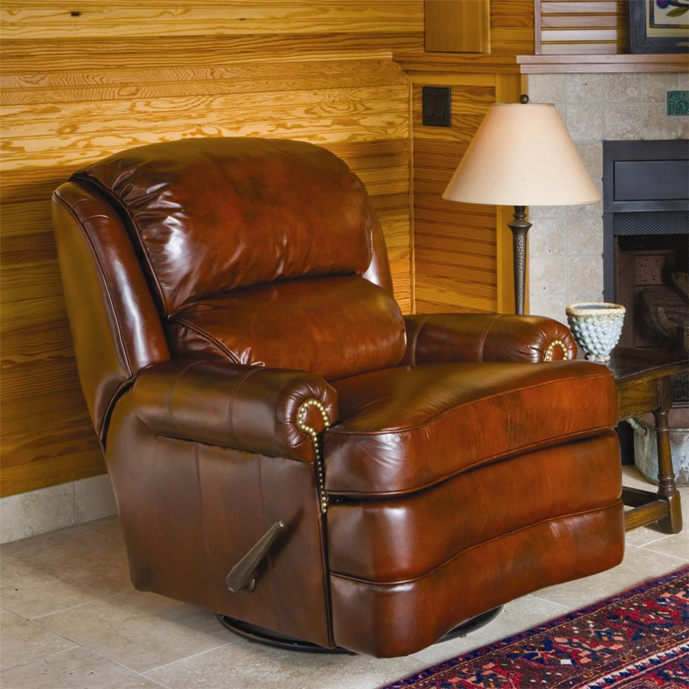 Smith Brothers Recliners Recliner Sheelys Furniture