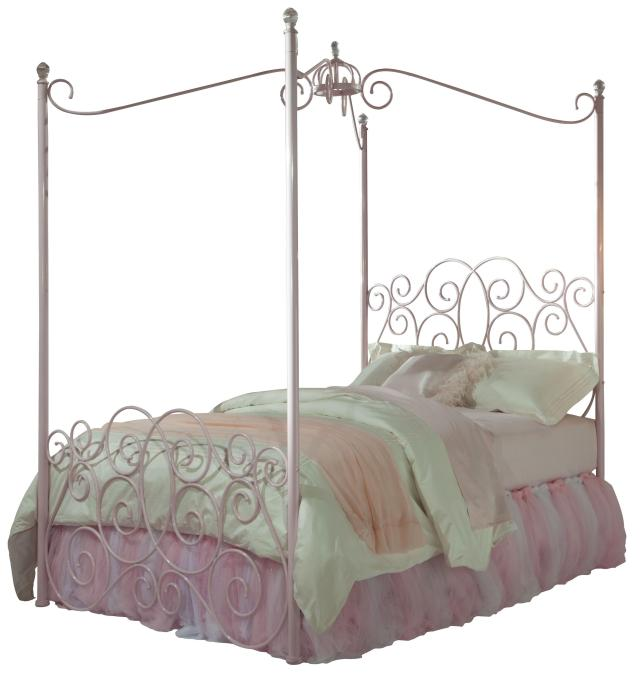 Standard Furniture Princess Canopy Beds Twin Metal Canopy Bed with