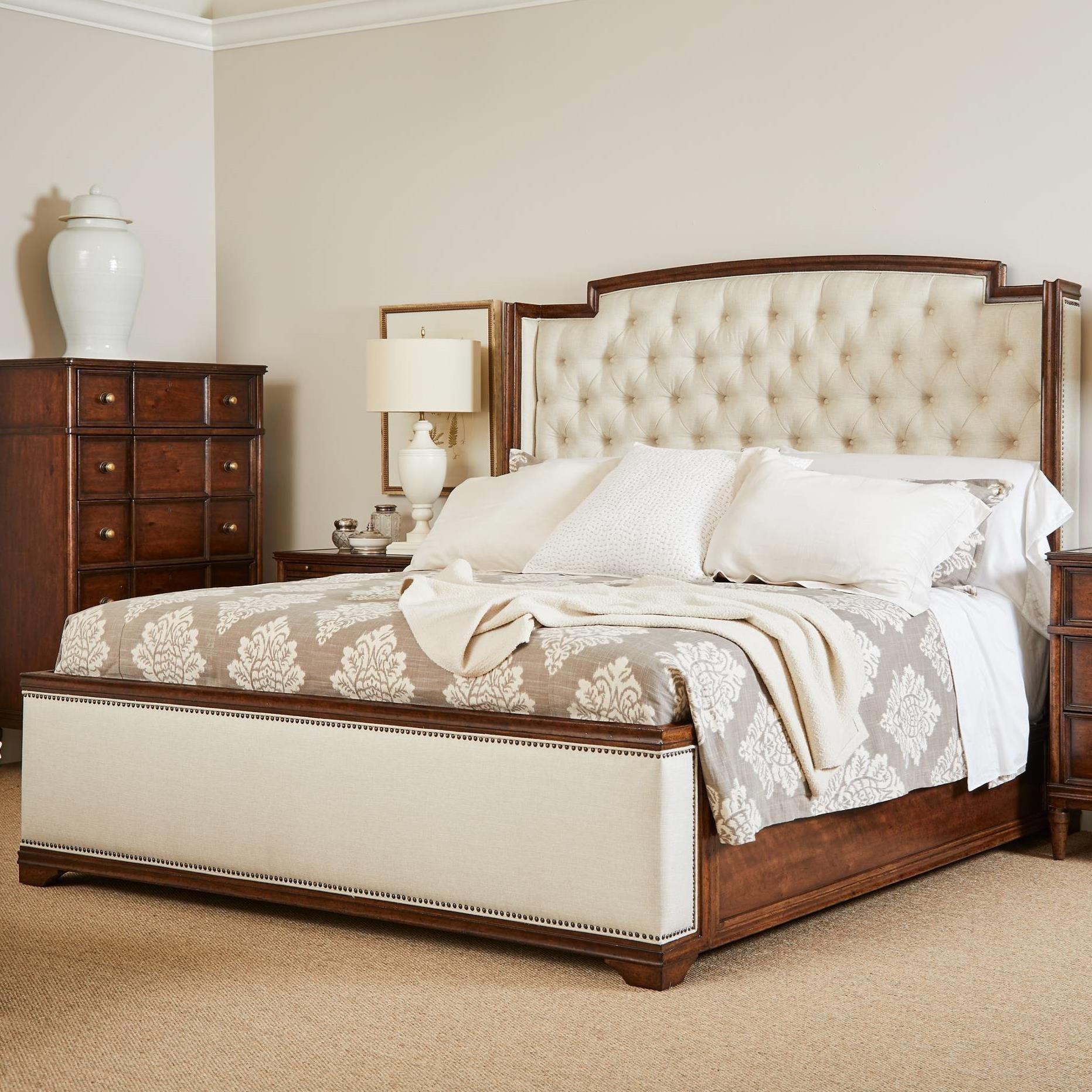 stanley furniture vintage 264 13 52