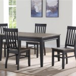 Today 2020 11 18 Steve Silver Dining Room Set Best Ideas For Us