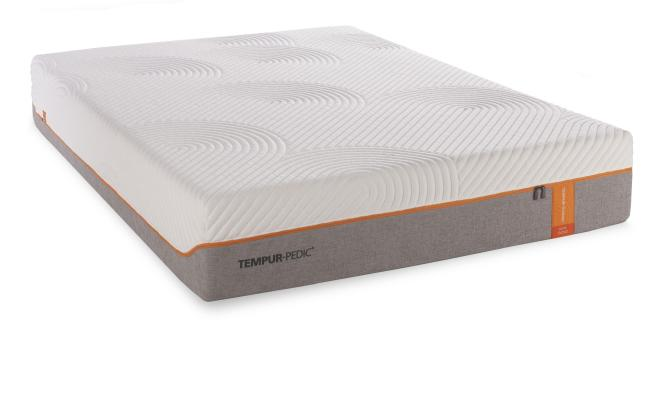 Tempur Pedic Contour Elite Queen Medium Firm Mattress Item Number