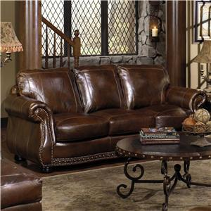 usa premium leather sofas store furnish with style furniture store