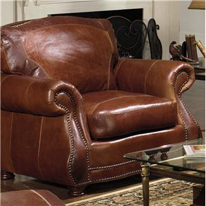 usa premium leather dream home