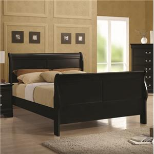 Beds Madison WI Beds Store A1 Furniture Amp Mattress