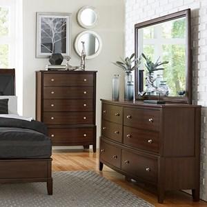 Bedroom Furniture Spokane Kennewick Tri Cities