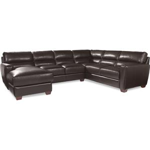 BRODY 929 By La Z Boy Conlins Furniture La Z Boy