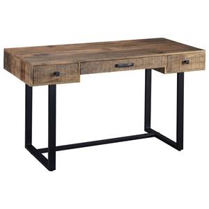 Desks Rochester Southern Minnesota Desks Store Furniture Superstore Rochester MN