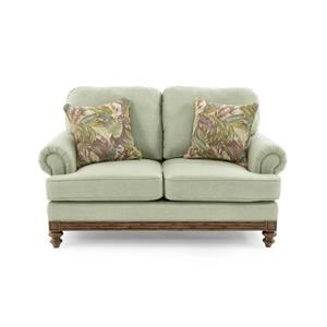 Synergy Home Furnishings At Baers Furniture Ft Lauderdale Ft Myers Orlando Naples Miami